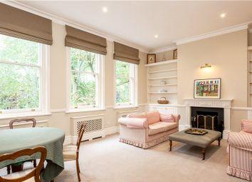 Thumbnail 2 bed flat for sale in Bramham Gardens, London