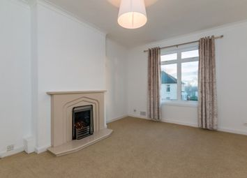 Thumbnail 2 bed flat to rent in Baldric Road, Glasgow
