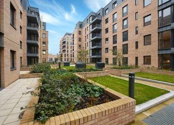 Thumbnail 2 bed flat to rent in Denman Avenue, Hanwell