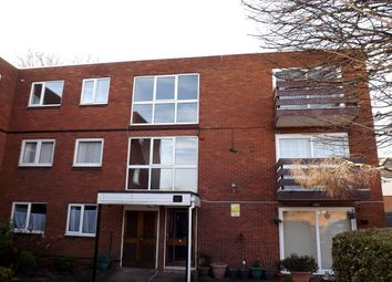 Thumbnail 1 bed flat for sale in Bromford Walk, Great Barr, Birmingham