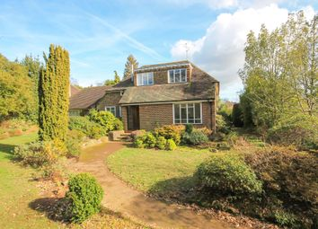 4 bed property for sale in Dunnings Road, East Grinstead RH19