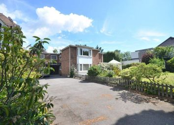 Thumbnail 2 bed flat to rent in Westacre Court, Lexden Road, Colchester