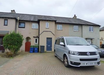 Thumbnail 3 bed terraced house for sale in Sandylands Road, Kendal, Cumbria