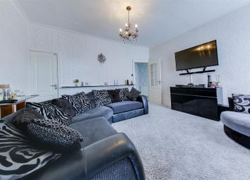 Thumbnail 3 bed end terrace house for sale in Rochdale Road, Bacup, Rossendale