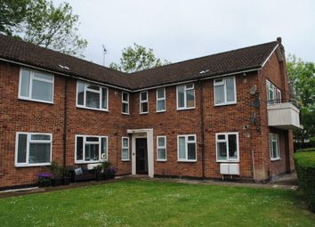 Thumbnail 3 bed flat to rent in Cox Lane, Chessington