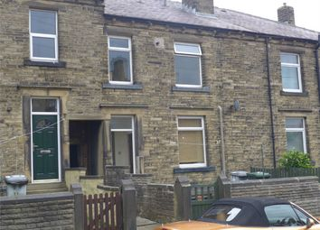 Thumbnail 2 bed terraced house to rent in Adelphi Road, Huddersfield, West Yorkshire