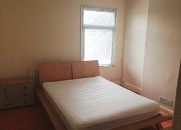 Thumbnail 1 bedroom terraced house to rent in Walsgrave Road (Ground Floor), Stoke, Coventry