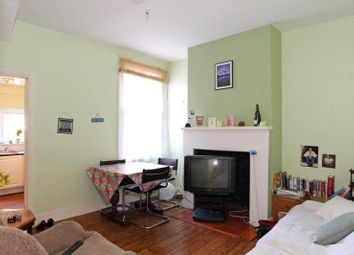 Thumbnail 4 bed property to rent in Dewey Street, Tooting Broadway, London
