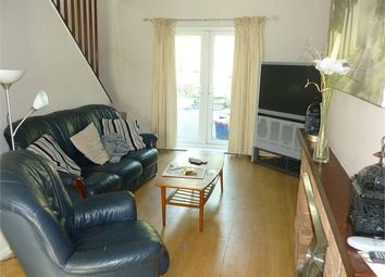 Thumbnail 3 bedroom cottage for sale in Garstang Road, Broughton, Preston