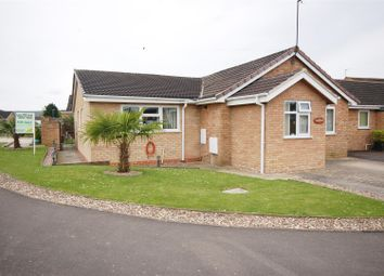 Thumbnail 3 bed detached house for sale in Canberra, Stonehouse