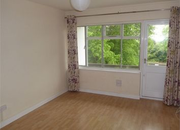 Thumbnail Studio to rent in South Norwood Hill, London