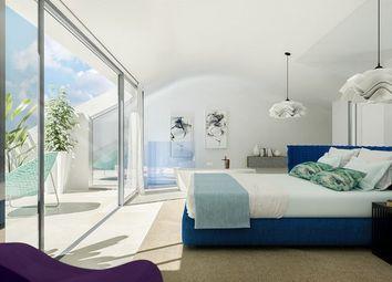 Thumbnail 4 bed apartment for sale in Benalmádena, Málaga, Spain