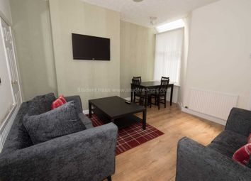 Thumbnail 3 bed detached house to rent in Hafton Road, Salford