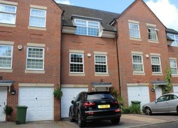 Thumbnail 4 bed property to rent in Newitt Place, Southampton