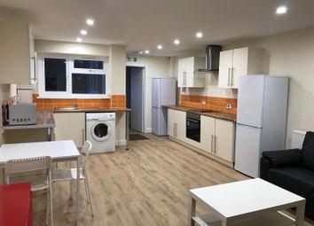 6 bed detached house to rent in 31 Hubert Road, Selly Oak, Birmingham B29