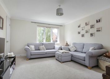 Thumbnail 1 bed flat for sale in Granville Road, St Albans, Hertfordshire