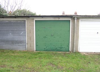 Thumbnail Parking/garage for sale in Pier Avenue, Southwold