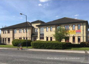 Thumbnail 1 bedroom flat for sale in Nova, George Cayley Drive, Clifton Moor, York