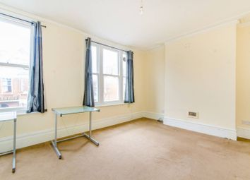 1 bed maisonette to rent in Horsell Road, Highbury, London N5