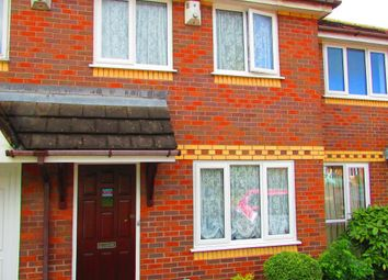 Thumbnail 2 bedroom property to rent in Acorn Mews, Blackpool, Lancashire