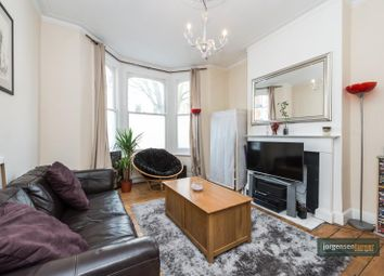 Thumbnail 1 bed flat to rent in Tunis Road, Shepherds Bush, London