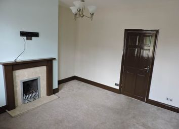 Thumbnail 2 bed property to rent in Park Road, Worsbrough, Barnsley