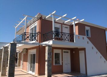 Thumbnail 2 bed apartment for sale in Thassos, Greece