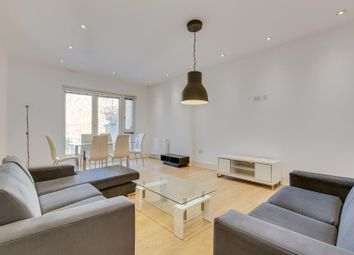 Thumbnail 2 bed flat to rent in Spelman Street, Shoreditch