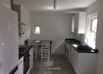 Thumbnail Room to rent in Withermoor Road, Bournemouth