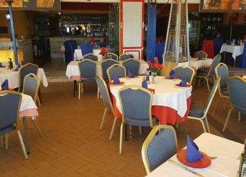 Thumbnail Restaurant/cafe for sale in Torreblanca, Fuengirola, Málaga, Andalusia, Spain