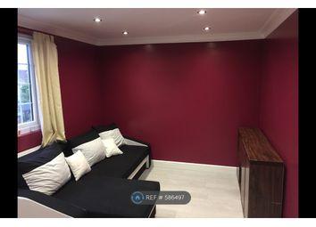 Graveley Avenue, Borehamwood WD6. Studio to rent          Just added