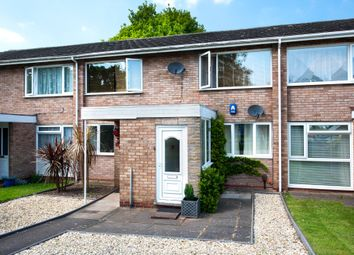 Thumbnail 2 bed maisonette for sale in Addenbrooke Drive, Sutton Coldfield