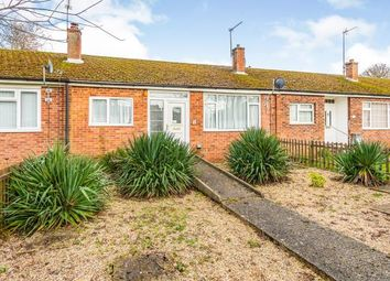 2 bed bungalow for sale in Tadley, Hampshire, England RG26