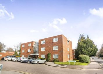 Thumbnail 1 bedroom flat for sale in Penrith Close, Beckenham, 17 Penrith Close, Beckenham