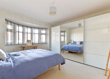 Carter Knowle Road, Carter Knowle, Sheffield S11
