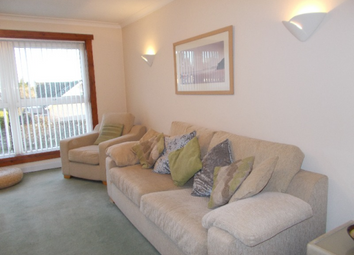 Thumbnail 2 bedroom flat to rent in Hamilton Street, Broughty Ferry, Dundee, 2Np