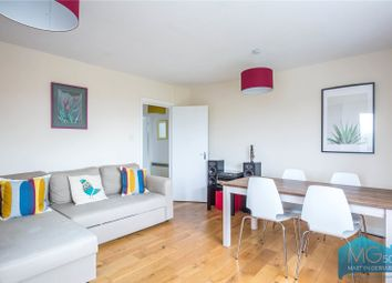 3 bed flat for sale in Todd House, The Grange, East Finchley, London N2