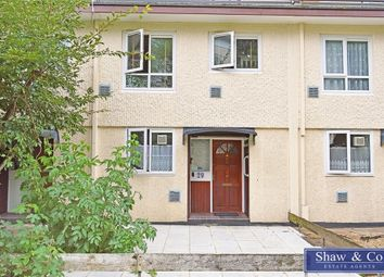 Thumbnail 3 bedroom flat for sale in Brookwood Road, Hounslow, Middlesex