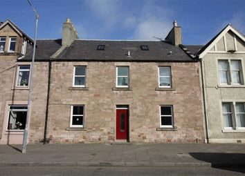 Thumbnail 6 bed terraced house for sale in High Street, Earlston
