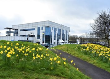 Thumbnail Office to let in Apv House, Speedwell Road, Parkhouse Industrial Estate, Newcastle-Under-Lyme, Staffordshire