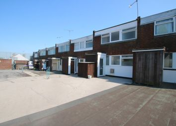 3 bed maisonette for sale in Spa Road, Hockley SS5