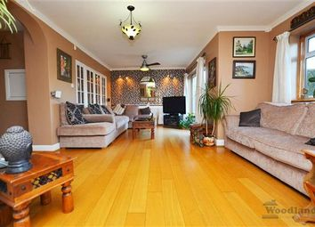 Thumbnail 7 bed semi-detached house for sale in St. Pauls Close, Hounslow
