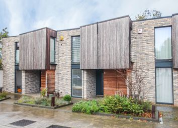 Thumbnail Terraced house for sale in Hartington Grove, Cambridge