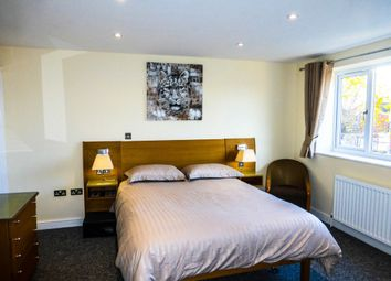 Thumbnail Room to rent in Hedley Croft, Castle Vale, Birmingham