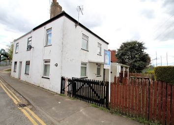 2 bed semi-detached house for sale in England Lane, Knottingley WF11