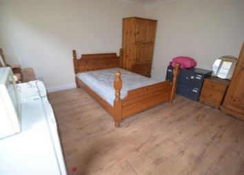Thumbnail Terraced house to rent in Cobham Road, Essex
