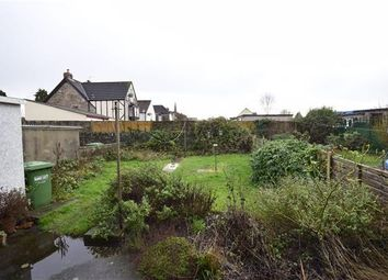 Thumbnail 3 bedroom semi-detached house for sale in Long Road, Mangotsfield, Bristol