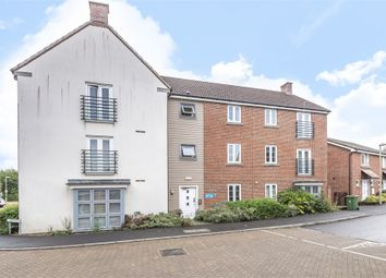 Egerton Drive, Marnel Park, Basingstoke, Hampshire RG24. 2 bed flat