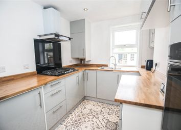 Thumbnail 2 bed property to rent in Oakley Road, London