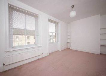 Thumbnail 2 bed flat to rent in Oxford Street, Woodstock